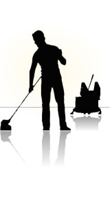 Office Cleaning Tenders Cape Town